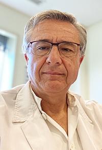 Dr. José Gonzálbez Morgaez
