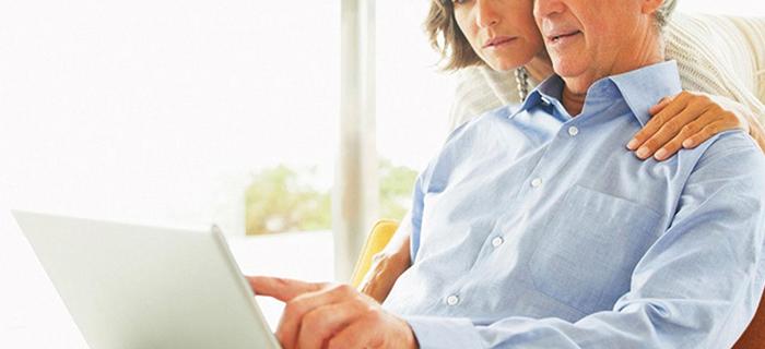 consultas-online-6b