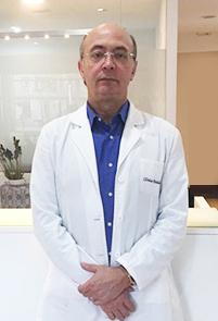 Dr. Jordi Pujol Gebelli