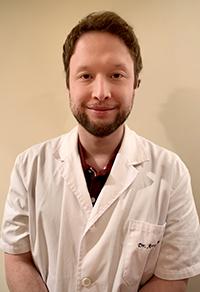 dr.arroyave