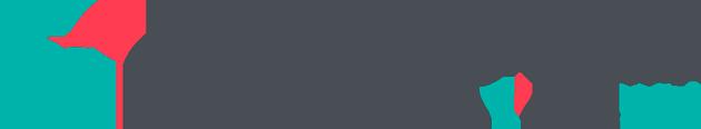 teknon_logo